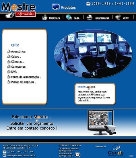 CFTV fatiada cópia